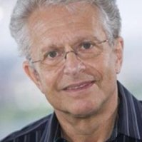 Image result for Laurence Tribe