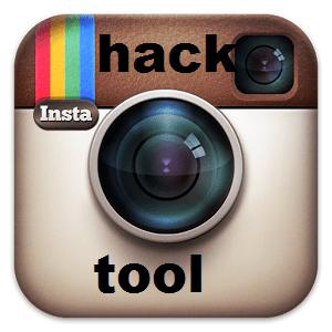 buy instagram followers for a dollar