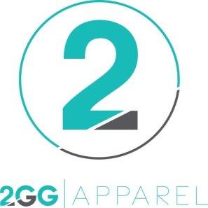 2GG Apparel
