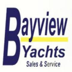 Bayview Yachts On Twitter 1972 Apollo 32 Aft Cabin
