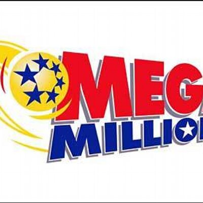 Image Result For Mega Millions