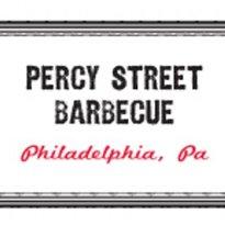 Percy Street BBQ