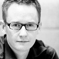 Simon Kemp (@eskimon )