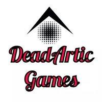 DeadArtic Games™ (@DeadarticGames )