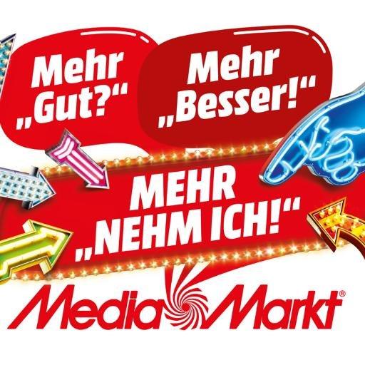 Media Markt Nurnberg En Twitter Wir Haben Umgebaut Auf Einem Ganzen Regal Gibt Es Alles Was Das Gamerherz Begehrt Jk Http T Co Hvklcxqqnf