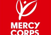 Mercy Corps Executive & Non-graduate Recruitment (5 Positions)