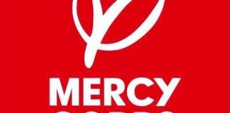 Mercy Corps Executive & Non-graduate Recruitment (5 Positions)