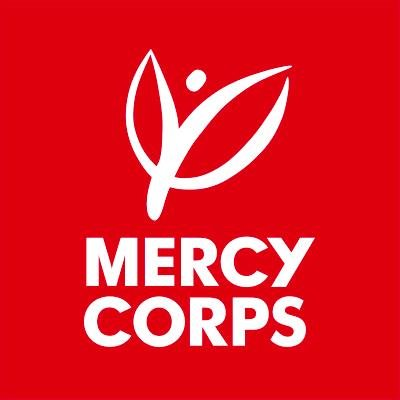 Program Assistant at Mercy Corps