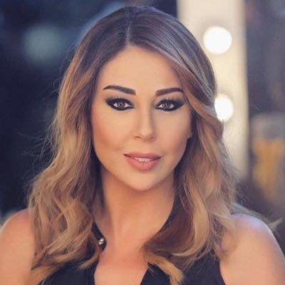 Roula Chamieh Roulachamieh Twitter