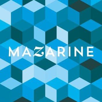 éditions mazarine