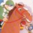 The profile image of HorseRacing_G1