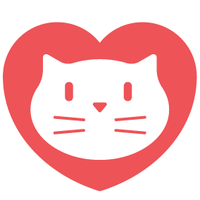 Love Meow (@LoveMeowdotcom) Twitter profile photo
