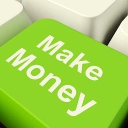 Make Money Online (@Make_Money_Now5) | Twitter