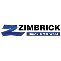 ZimbrickBuickGMCWest (@ZimbrickBGWest )
