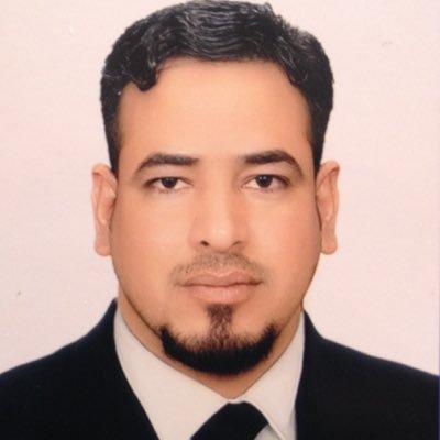 Salam Nasir At Salamnasir142 Twitter