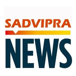 「Sadvipra」の画像検索結果