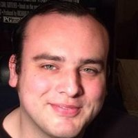 Dan Curley (@curleymania7115 )