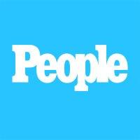 People (@people )