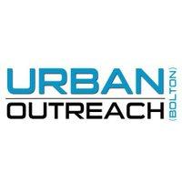 Urban Outreach (@UrbanOutreachUK )