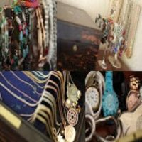 Jewelry Collection (@ilvjewellery )