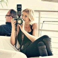 Dottie Photography (@dottiephotos )