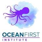 ocean first institute logo