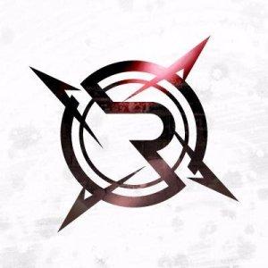 「rsk ninjas gaming」の画像検索結果