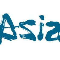 Only In Asia (@Crazyinnasia) Twitter profile photo