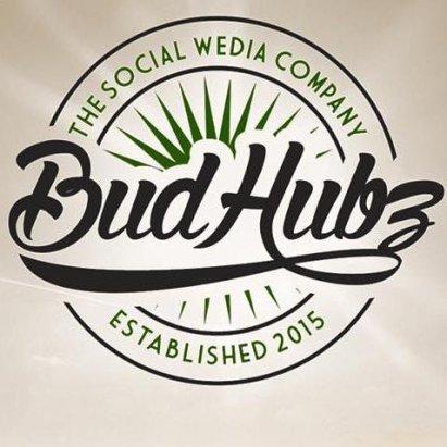 Image result for Budhubz