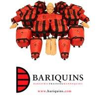 Bariquins (@Bariquins )