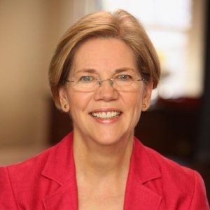 Image result for elizabeth warren