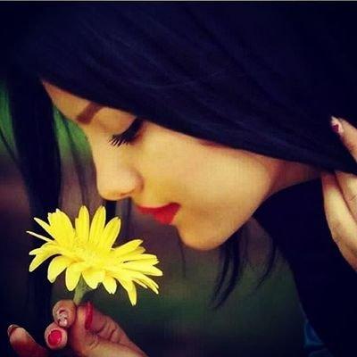 Alone But Happy Abdulha83337488 Twitter