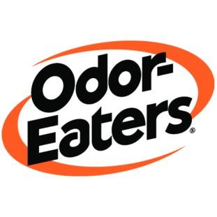 「odor eaters logo」の画像検索結果