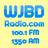 WJBDradio