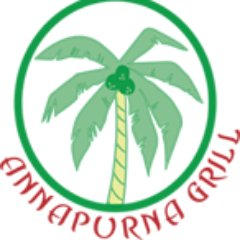 Annapoorna Grill