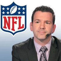 Ian Rapoport (@RapSheet) Twitter profile photo