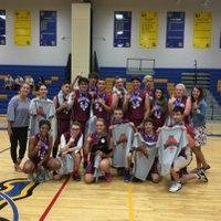 SCSD Unified Sports (@scsdunified )