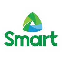 Smart Communications (@SMARTPromos )