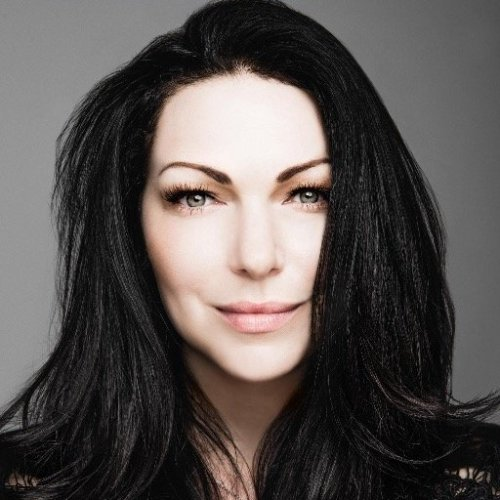 Image result for Laura Prepon