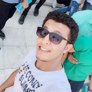 مارينجوس التاني At Hamdi26180861 Twitter