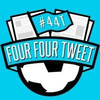 FourFourTweet (@FourFourTweet )
