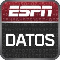 ESPN Datos (@ESPNDatos )