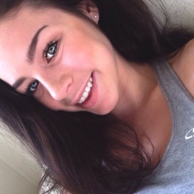 Antonia Carnero