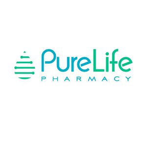 Pure Life Pharmacy Recruitment 2021, Careers & Job Vacancies (8 Positions)