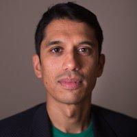 Aditya Chakrabortty (@chakrabortty )