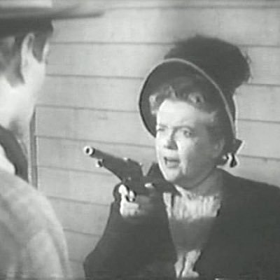Who played aunt bee the best bee 2018 pic of aunt bee when she was young the best 2018 altavistaventures Image collections