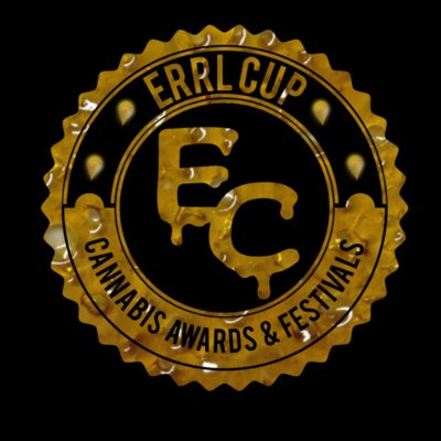 Image result for The Errl Cup 2018
