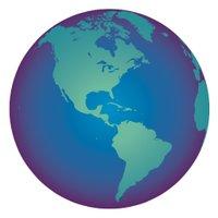 Scripps Institution of Oceanography (@Scripps_Ocean )