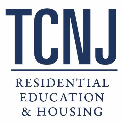 Image result for res ed and housing tcnj