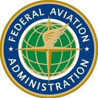 The FAA (@FAANews )